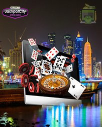 Casinos Micro Gaming