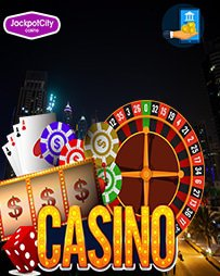 partial casinos-microgaming.ca