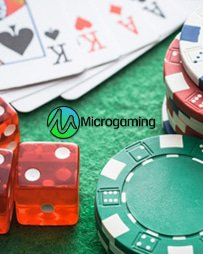 casinos-microgaming.ca canada/ian