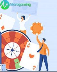 microgaming online casino/s casinos-microgaming.ca