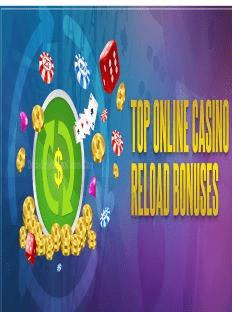 casinos-microgaming.ca microgaming history