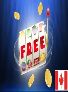 casinos-microgaming.ca microgaming  free spins bonus