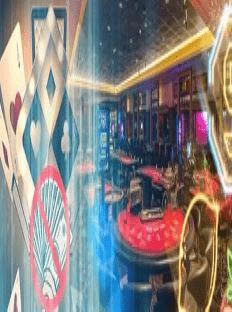 microgaming  no deposit offers casinos-microgaming.ca